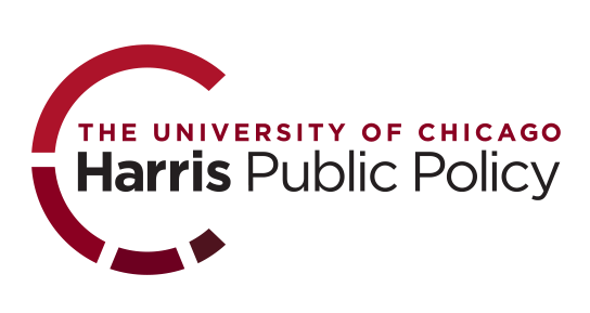Chicago Harris | Public Policy | The University of Chicago